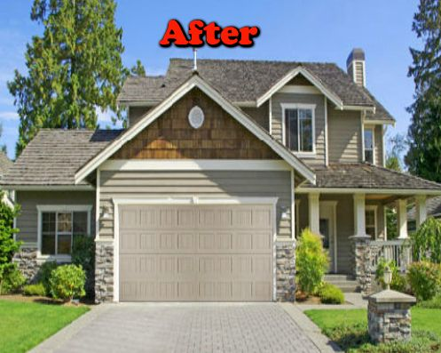 Reno-garage-door-service-install-after