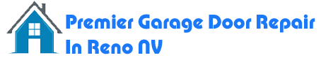 Premier Garage Door Repair Reno