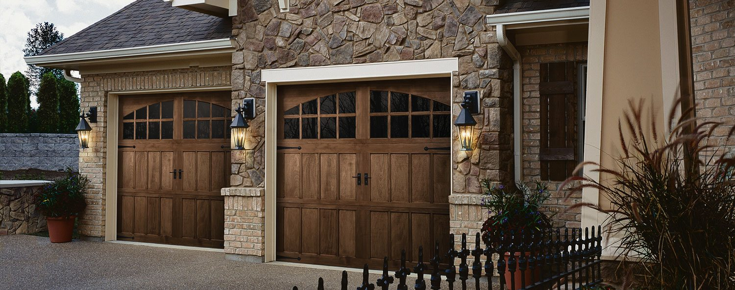 Garage door repair reno nv